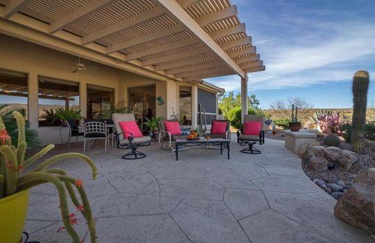 37353 S Ocotillo Canyon Drive, Tucson, AZ 85739 (24)