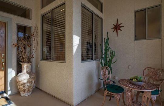 37353 S Ocotillo Canyon Drive, Tucson, AZ 85739 (25)
