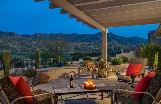 37353 S Ocotillo Canyon Drive, Tucson, AZ 85739 (26)