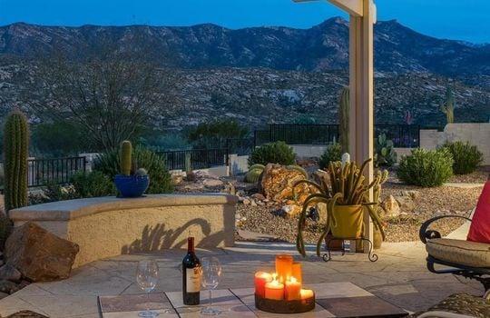 37353 S Ocotillo Canyon Drive, Tucson, AZ 85739 (27)
