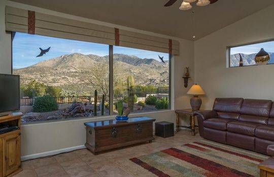 37353 S Ocotillo Canyon Drive, Tucson, AZ 85739 (3)