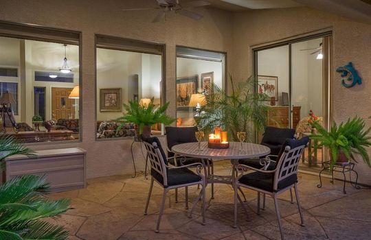 37353 S Ocotillo Canyon Drive, Tucson, AZ 85739 (30)
