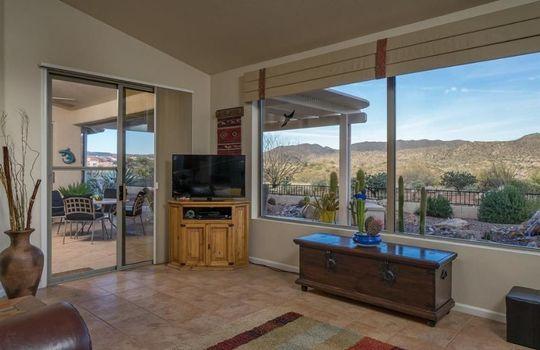 37353 S Ocotillo Canyon Drive, Tucson, AZ 85739 (4)