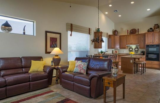 37353 S Ocotillo Canyon Drive, Tucson, AZ 85739 (5)