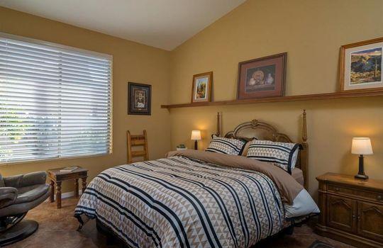 37353 S Ocotillo Canyon Drive, Tucson, AZ 85739 (6)
