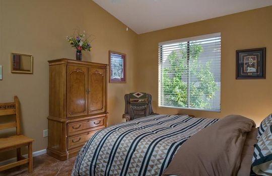 37353 S Ocotillo Canyon Drive, Tucson, AZ 85739 (7)