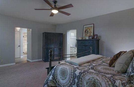 435 W Orango Place, Oro Valley, AZ 85737 (20)