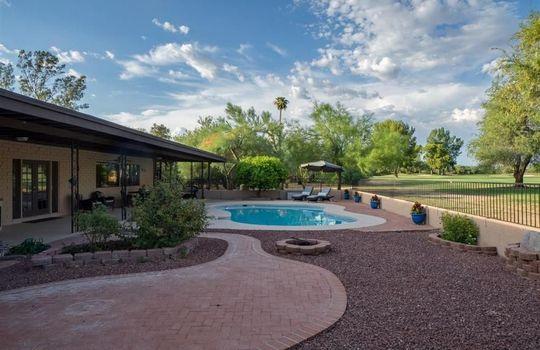 435 W Orango Place, Oro Valley, AZ 85737 (28)