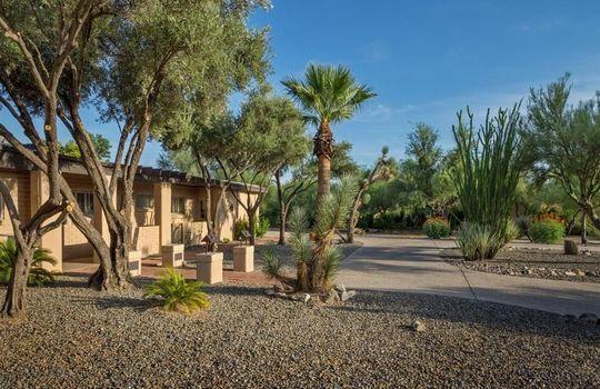 435 W Orango Place, Oro Valley, AZ 85737 (3)