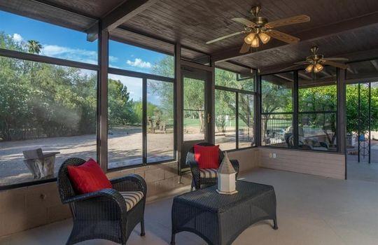 435 W Orango Place, Oro Valley, AZ 85737 (30)
