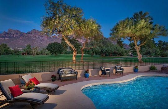 435 W Orango Place, Oro Valley, AZ 85737 (34)