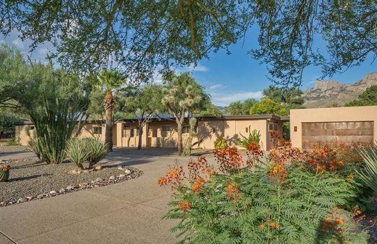 435 W Orango Place, Oro Valley, AZ 85737 (6)