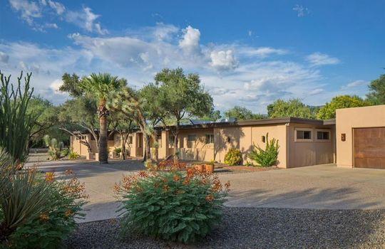 435 W Orango Place, Oro Valley, AZ 85737 (7)