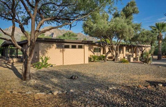 435 W Orango Place, Oro Valley, AZ 85737 (8)