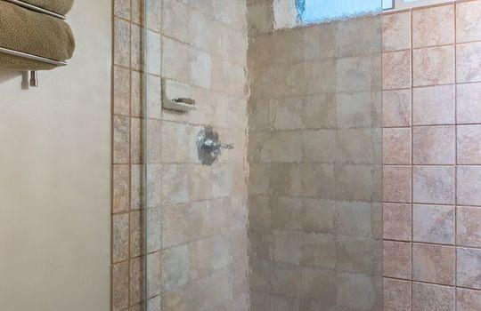 520 W Apex Court – Master Bathroom 2