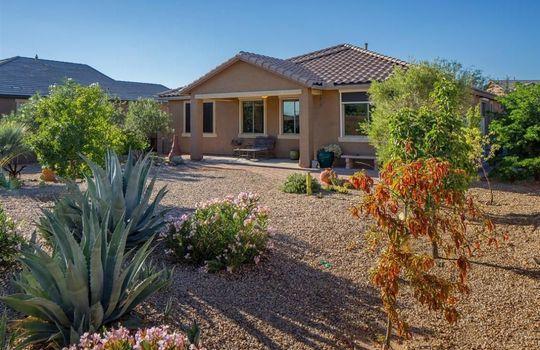 554 E Channel View Place Oro Valley AZ 85737 (20)