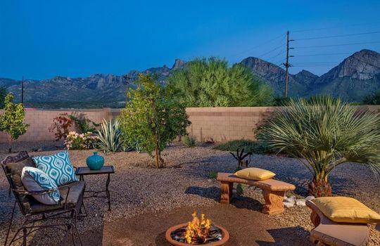 554 E Channel View Place Oro Valley AZ 85737 (25)