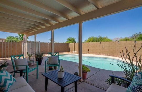 6134 N April Drive, Tucson, AZ 85741 (16)