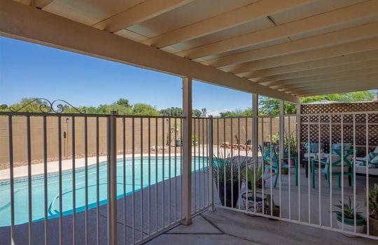 6134 N April Drive, Tucson, AZ 85741 (17)