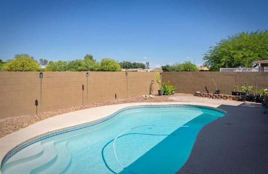 6134 N April Drive, Tucson, AZ 85741 (19)
