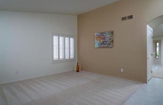 65852 E Rose Crest Drive, Tucson, AZ 85739 (16)