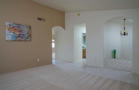 65852 E Rose Crest Drive, Tucson, AZ 85739 (18)