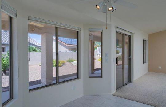 65852 E Rose Crest Drive, Tucson, AZ 85739 (2)