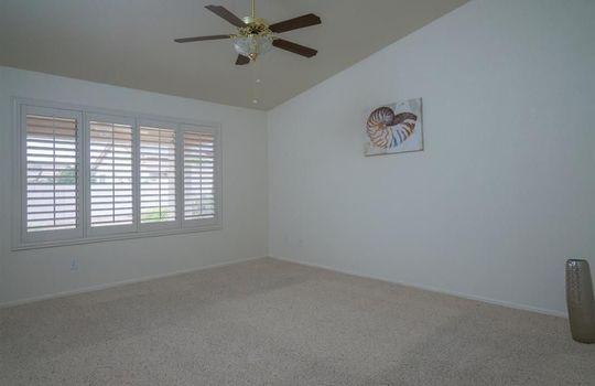 65852 E Rose Crest Drive, Tucson, AZ 85739 (21)