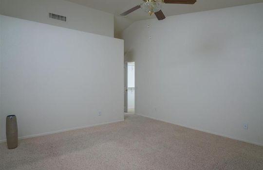 65852 E Rose Crest Drive, Tucson, AZ 85739 (22)