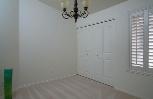65852 E Rose Crest Drive, Tucson, AZ 85739 (4)