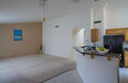 65852 E Rose Crest Drive, Tucson, AZ 85739 (7)