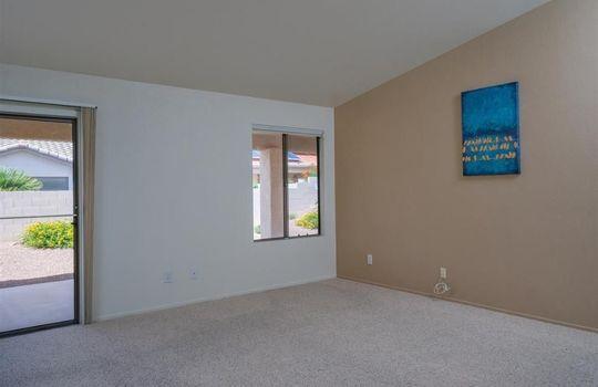 65852 E Rose Crest Drive, Tucson, AZ 85739 (8)