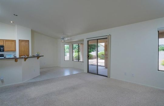 65852 E Rose Crest Drive, Tucson, AZ 85739 (9)