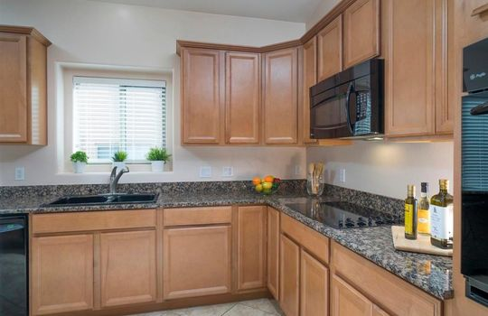 710 W Adagio Lane – Kitchen 2