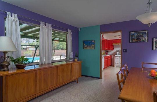 7101 N Pampa Place, Tucson, AZ 85704 (1)