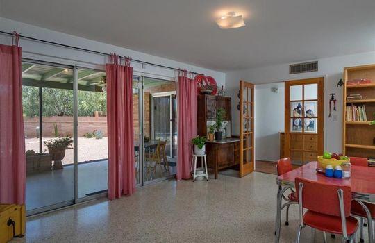 7101 N Pampa Place, Tucson, AZ 85704 (10)