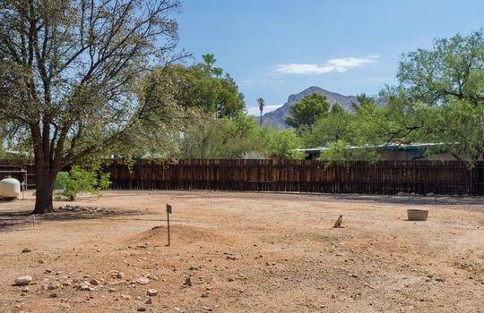 7101 N Pampa Place, Tucson, AZ 85704 (18)
