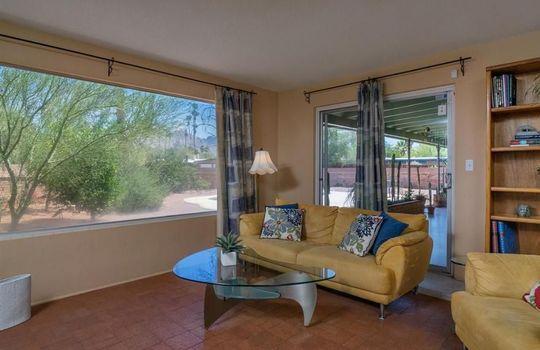 7101 N Pampa Place, Tucson, AZ 85704 (19)