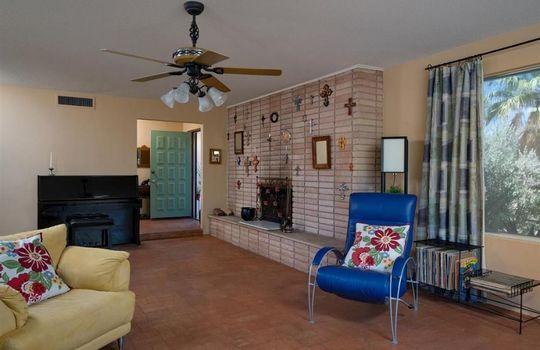 7101 N Pampa Place, Tucson, AZ 85704 (20)