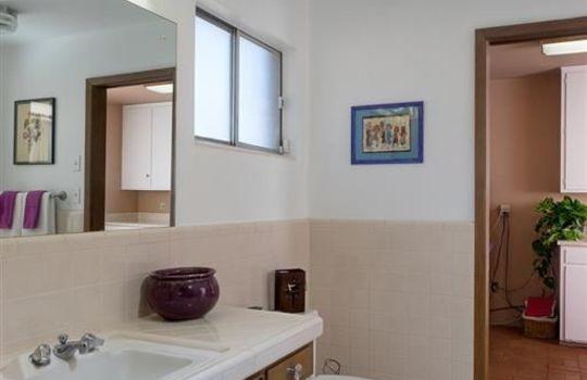 7101 N Pampa Place, Tucson, AZ 85704 (23)