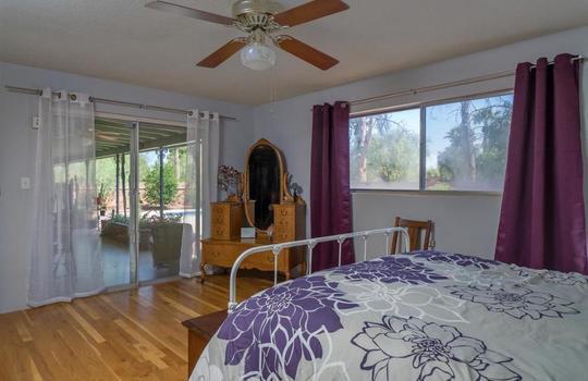 7101 N Pampa Place, Tucson, AZ 85704 (25)