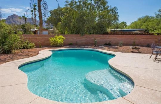 7101 N Pampa Place, Tucson, AZ 85704 (27)