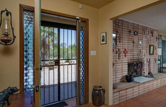 7101 N Pampa Place, Tucson, AZ 85704 (3)