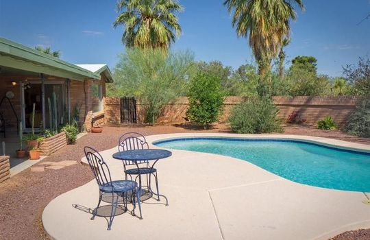 7101 N Pampa Place, Tucson, AZ 85704 (30)