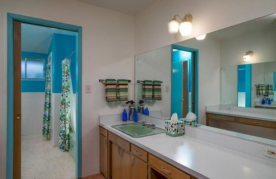 7101 N Pampa Place, Tucson, AZ 85704 (36)