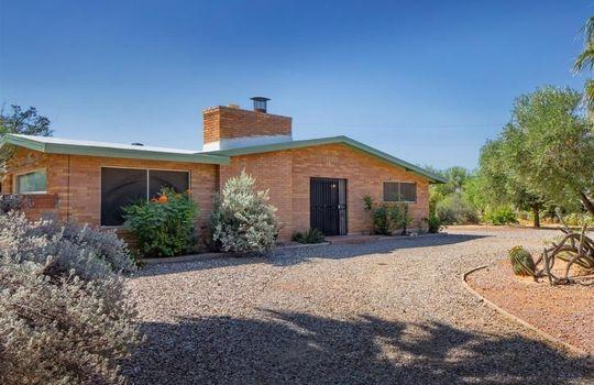 7101 N Pampa Place, Tucson, AZ 85704 (4)