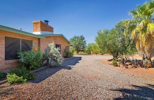 7101 N Pampa Place, Tucson, AZ 85704 (5)