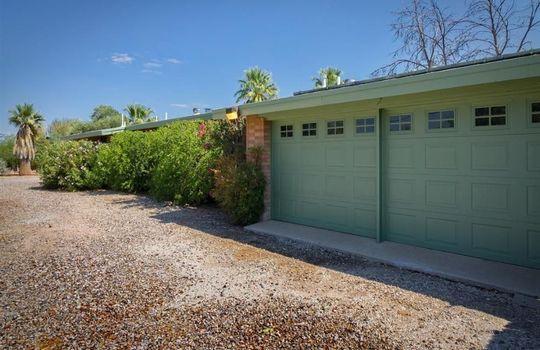7101 N Pampa Place, Tucson, AZ 85704 (7)