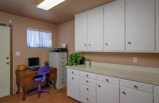 7101 N Pampa Place, Tucson, AZ 85704 (8)