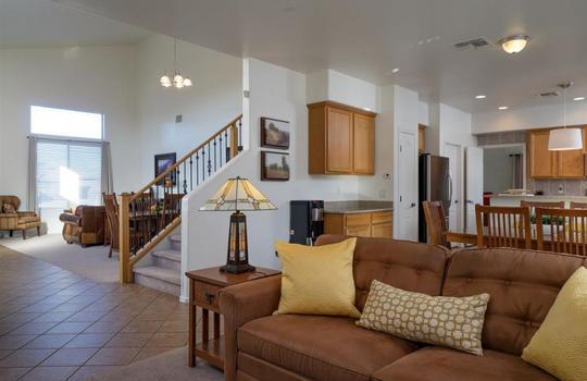 7119 W Amber Burst Court, Tucson, AZ 85743 (1)